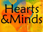 heartsandminds_logo.jpg
