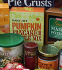 thanksgivingspread_of_products_sm.jpg