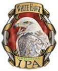 White Hawk Ale IPA