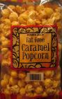 Fat Free Caramel Popcorn