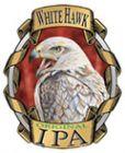 White Hawk Ale IPA