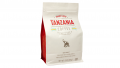 Tanzania Small Lot Coffee