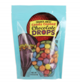 Candy Coated Chocolate Drops