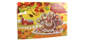 Gingerbread Turkey Kit