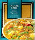 Jaipur Vegetables